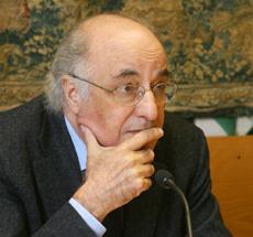 Imagen de Carles Miralles