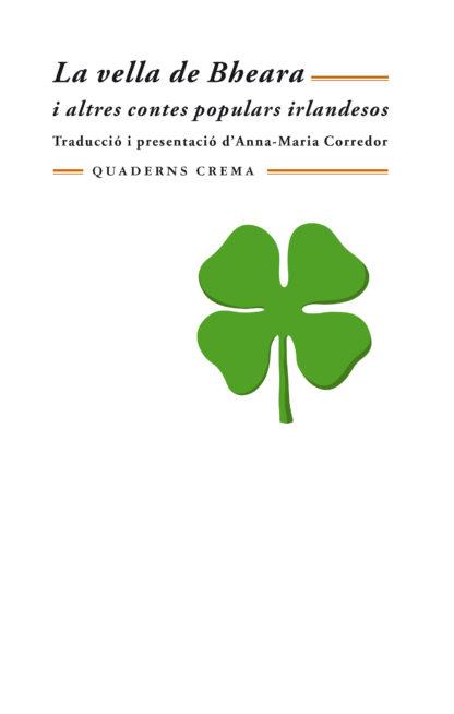 Contes irlandesos
