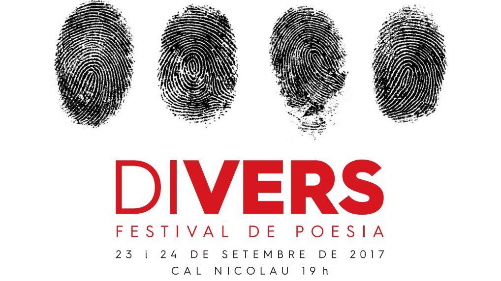 Festival Divers