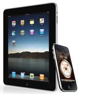 """Imatge de l'entrada """"Els vídeos de la web de Quaderns Crema ja es poden veure en iPad"""