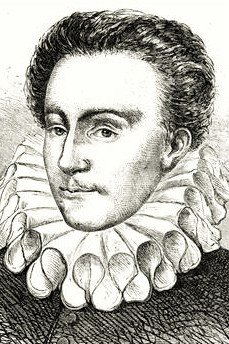 Imagen de Étienne de La Boétie