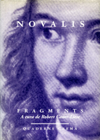 Portada Fragments