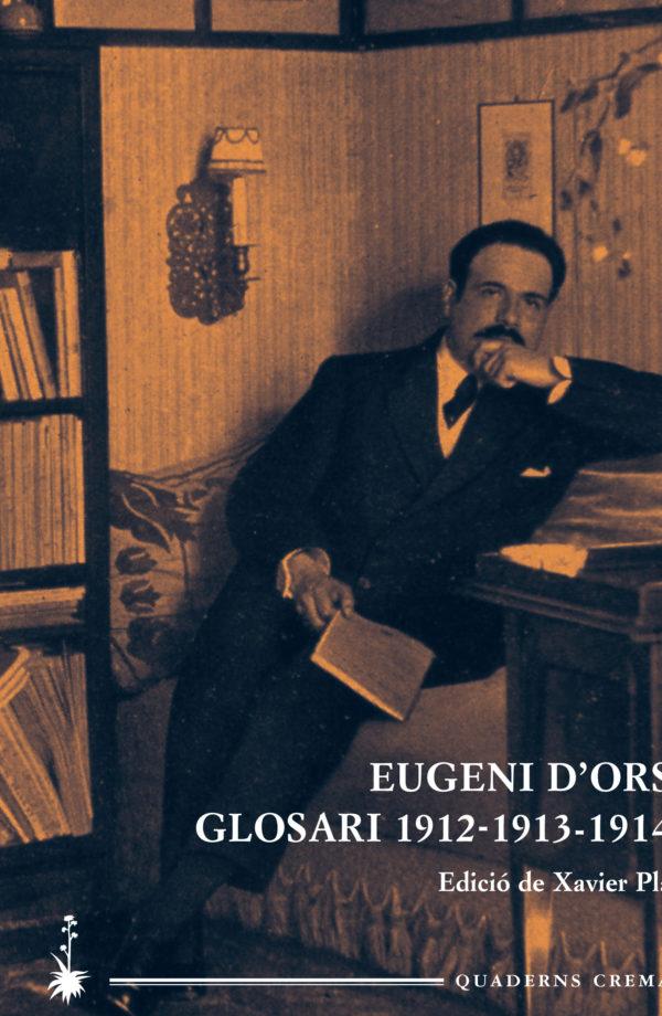 Glosari 1912-1913-1914