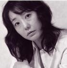 Imagen de Hiromi Kawakami