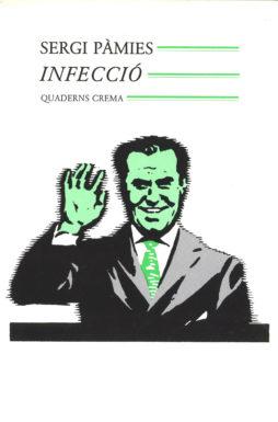 Portada Infecció
