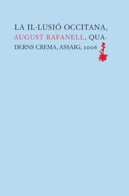 La il·lusió occitana