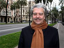 Imagen de Lluís Permanyer