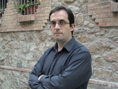 Imagen de Manel Ollé