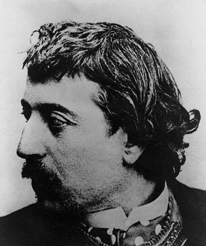 Imagen de Paul Gauguin