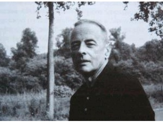 Imagen de Witold Gombrowicz