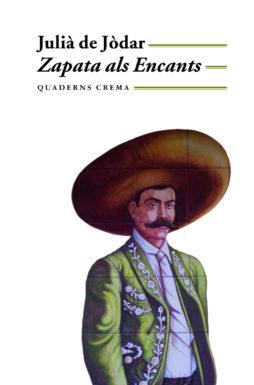 Portada Zapata als Encants